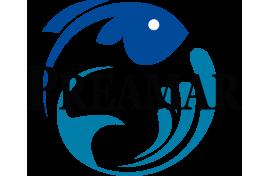 Aquapreamar